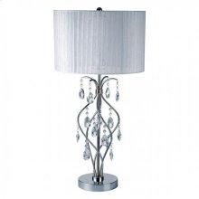 Xia Table Lamp