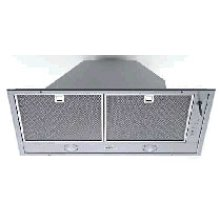 "32"" DA 2280 Built-In Canopy Hood - 32"" DA 2280 Built-In Hood"