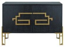 Zhin II Sideboard