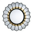 Tempe Mirror Product Image