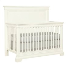 Teaberry Lane-Built To Grow Crib