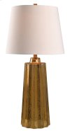 Morningstar Table Lamp - Table Lamp