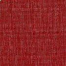 Platform Raspberry Fabric Product Image