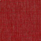 Platform Raspberry Fabric Product Image