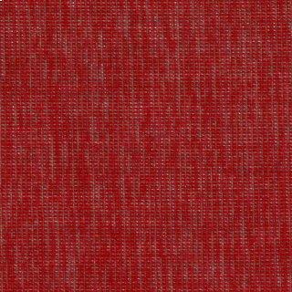 Platform Raspberry Fabric