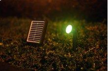 1 Light LED Spotlight