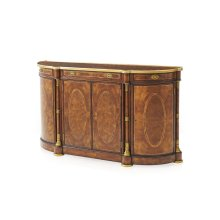 In the Empire Style Sideboard