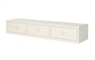 Harmony by Wendy Bellissimo Underbed Storage Drawer Product Image