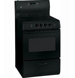 Ge Appliances Canada Model Jcap760bmbb Caplan S