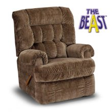 SAVANTA The Beast Recliner