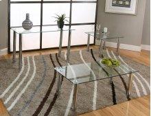 Napoli Rect Cktl-end-sofa Tbls