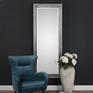Dario Dressing Mirror
