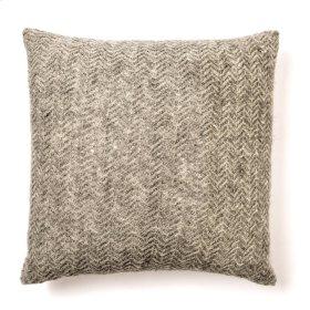 """Bella 22"""" Pillow"""