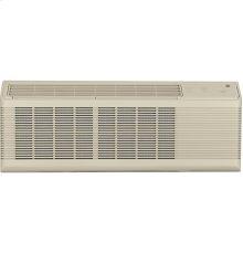GE Zoneline® Heat Pump Unit with Corrosion Protection, 230/208 Volt