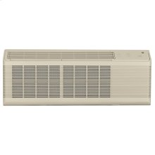 GE Zoneline® Cooling and Electric Heat Unit, 230/208 Volt