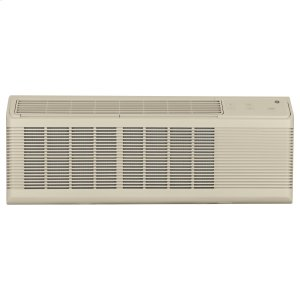 GEGE Zoneline(R) Cooling and Electric Heat Unit with Corrosion Protection, 230/208 Volt