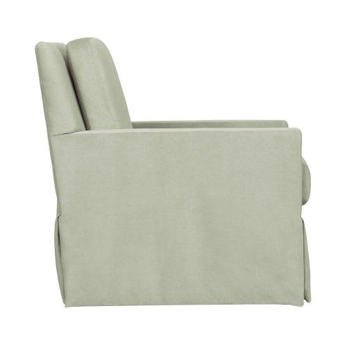 Hastings Swivel Chair