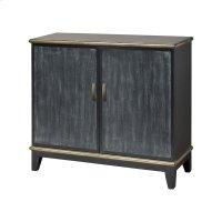Ayla Cabinet Product Image