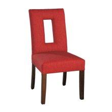 Peyton Dining Chair