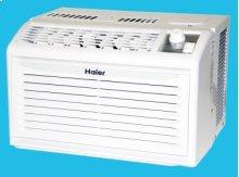 5,200 BTU, 9.7 EER - 115 volt Mechanical Control Air Conditioner