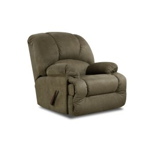 American Furniture Manufacturing9700 - Glacier Olive