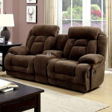 Grenville Love Seat
