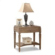 Miramar Open Night Stand Product Image