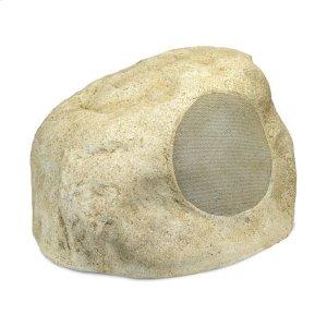 KlipschPRO-10SW-RK Rock Subwoofer - Sandstone
