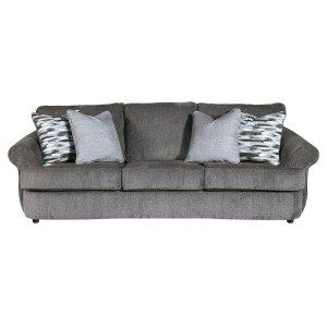Ashley FurnitureBENCHCRAFTAllouette Sofa