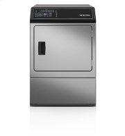 Single Dryer Product Image