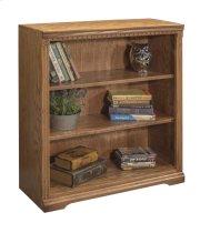 """Scottsdale 36"""" Bookcase Product Image"""