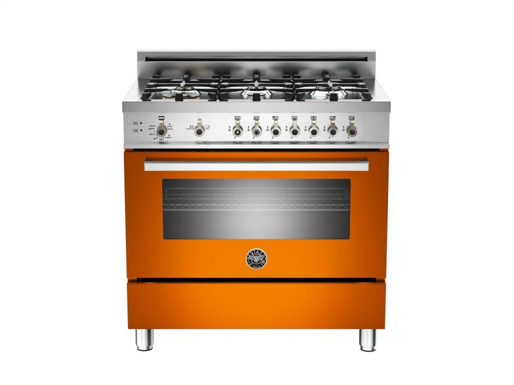 Bertazzoni Model Pro366gasar Caplan S Appliances