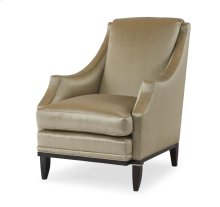 Rivoli Chair