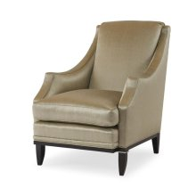 Rivoli Chair