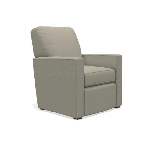 Midtown Low Leg Reclining Chair