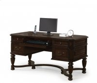 Eastchester Writing Desk Product Image