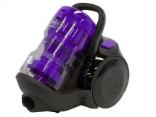 JetForce Cyclonic Canister Vacuum MC-CL935