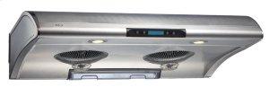 "550 CFM 30"" XOA Series Under Cabinet"