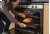 Additional Frigidaire Professional 30'' Freestanding Gas Range