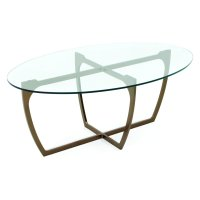 Fontana Cocktail Table Product Image