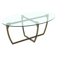 Fontana Cocktail Table