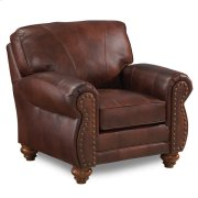 OSMOND Club Chair Product Image