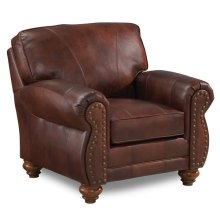 NOBLE Club Chair