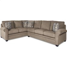 Natalie Sectional