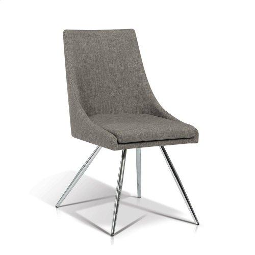 Allen Side Chair