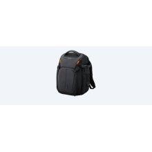 Pro-style Camera Backpack
