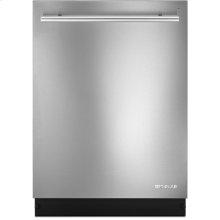 TriFecta™ Dishwasher with 49 dBA, Classic