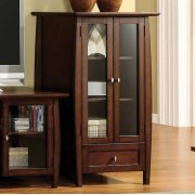 Rochelle Pier Cabinet Product Image