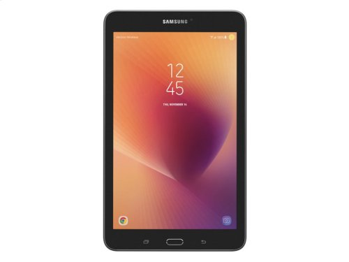 "Galaxy Tab E 8"" 32GB (Verizon)"