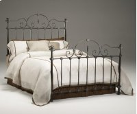 Tierra Verdi Headboard - Queen Product Image